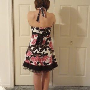 Speechless Dresses - Summer Dress